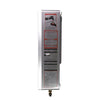 "Image of Eccotemp EL22i Propane / Natural Gas Tankless Water Heater (w/ 4"" Horizontal Vent Kit)"
