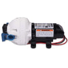 Image of Flojet 12 Volt RV Marine Water Pump 2.9 GPM 03526-144