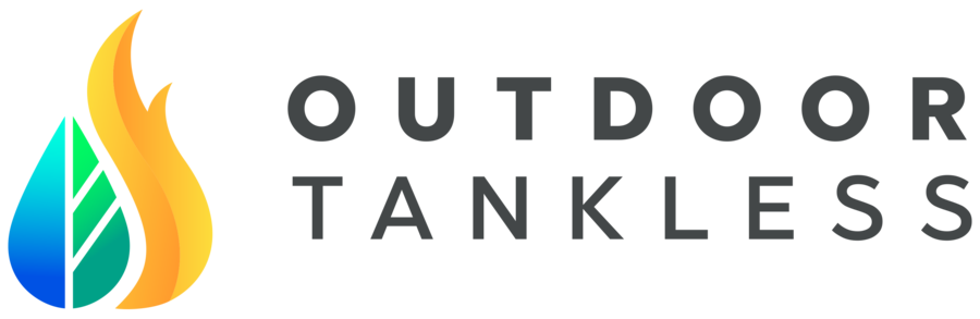 OutdoorTankless.ca