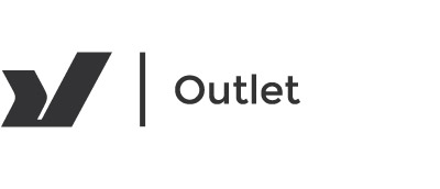 Rushfaster Outlet Store