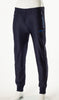 AKT VIRICH Slim Fit Men's Pant