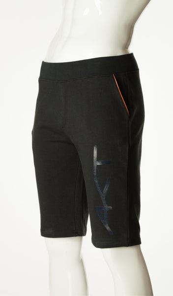 AKT VEKOV Regular Fit Men's Terry Short