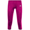 KAPPA4TRAINING KOMBAT WOMEN SPORT TROUSERS - VIFFIN