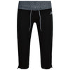 KAPPA4TRAINING KOMBAT WOMEN SPORT TROUSERS - VIFTON
