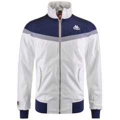 KAPPA AUTHENTIC WILC - Slim Fit Jacket
