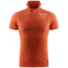 KAPPA AUTHENTIC WALAN - Sport Polo
