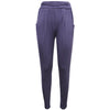 KAPPA WOMEN'S BE POSITIVE ZAIER- Slim Fit Training Pants