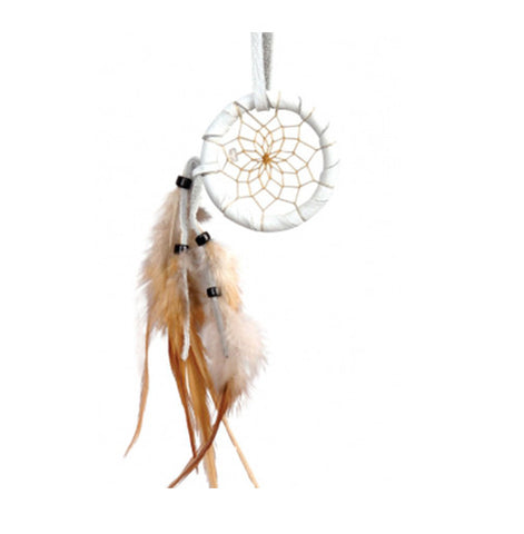 "2"" Cascade Dream Catcher"