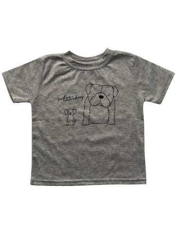 Rufus and Murdog T-Shirt