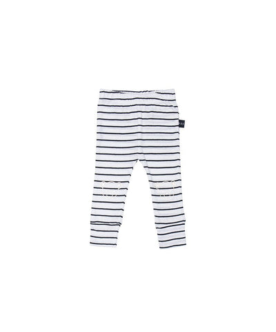 Huxbaby Stripe Leggings