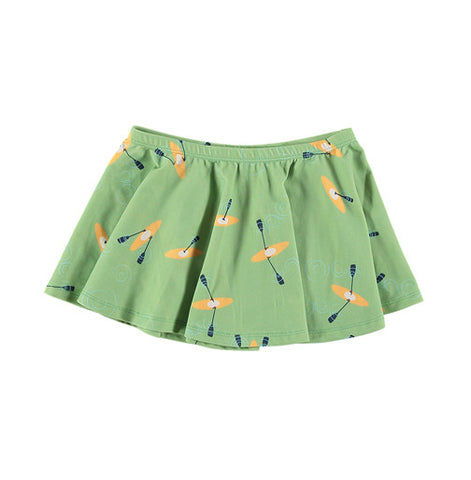 Kayak Beach Skirt