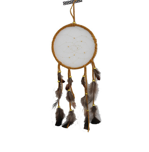 All Natural Dream Catcher