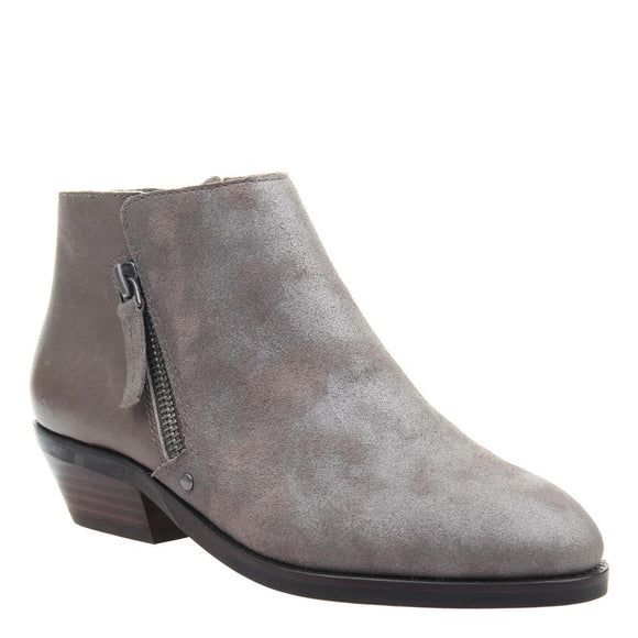 ARLETT in DARK TAUPE