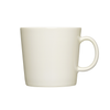 Teema Tea Latte Mug 13.5 oz, White