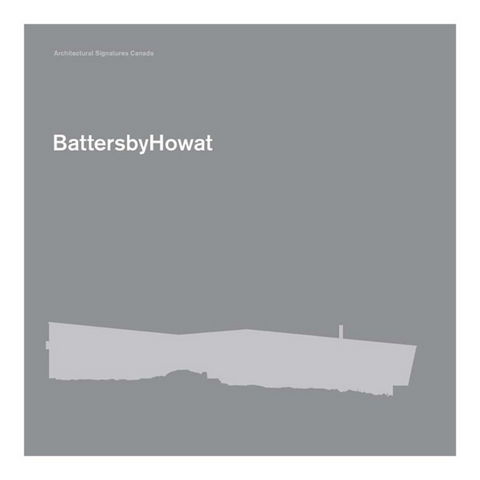 Battersby Howat