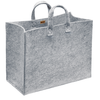 Meno Home Bag Large Felt