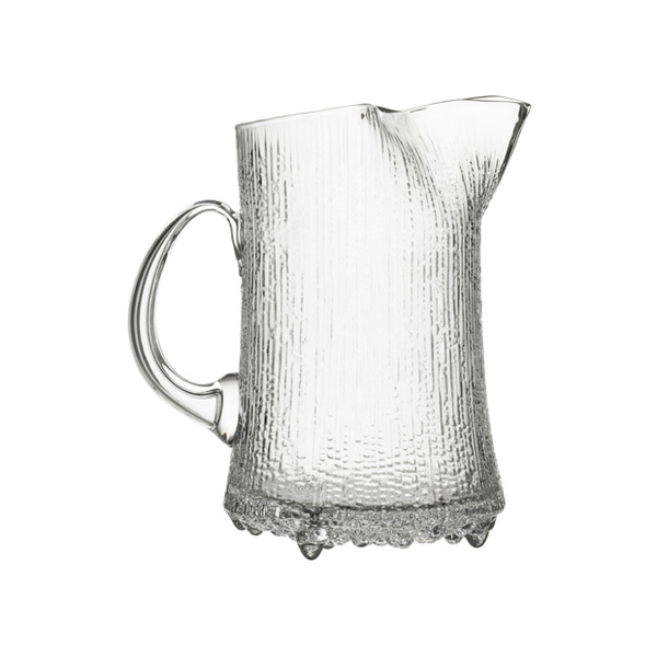 Ultima Thule Pitcher w/ Icelip 1.5 qt.
