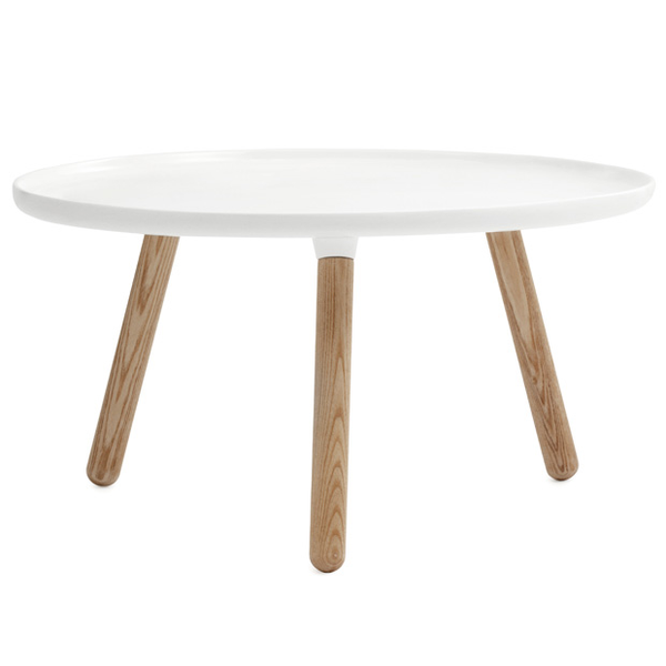 Tablo Table Large White