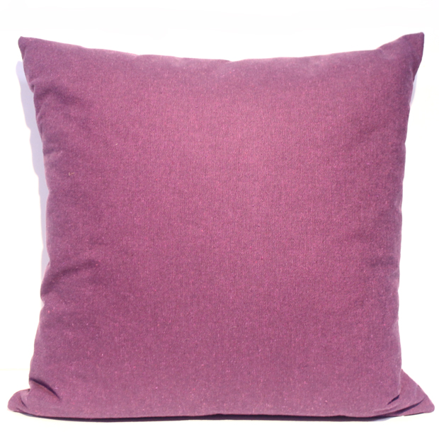 Milan Cushion