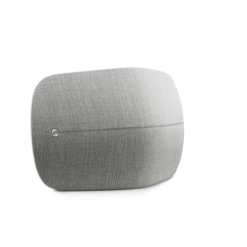 BeoPlay A6 Speaker, white/light grey