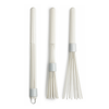Beater Whisk, White