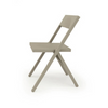 Piana Chair, Grey