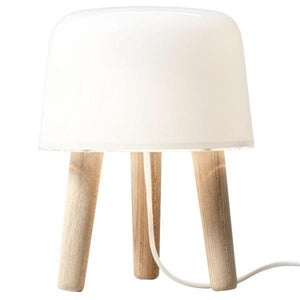 MILK tablelamp NA1