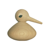 ArchitectMade Bird (Chubby) - Natural