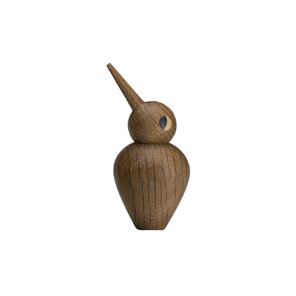 ArchitectMade Bird (Small) - Smoked