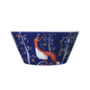 Taika Pasta Bowl Blue, 20 oz