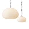 Fluid Pendant Lamp, Small