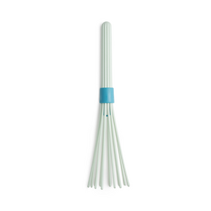 Beater Whisk, Mint