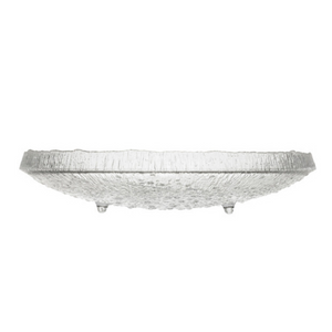 Ultima Thule Centerpiece Bowl, 14.75""