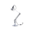 Original1227 Table Lamp, Bright Chrome