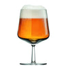 Essence Beer Glasses, Set of 2, 16 oz