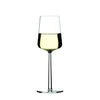 Essence White Wine Glasses, Set of 2, 15.5 oz