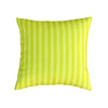 MOV English Bay Pillow, Indoor/Outdoor
