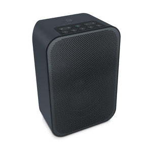 Bluesound Pulse Flex2i speaker, black
