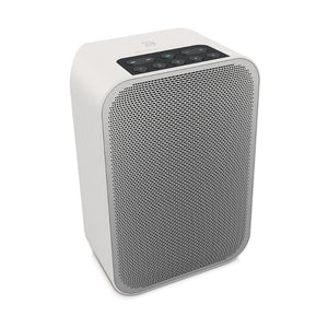 Bluesound Pulse FLEX2i speaker, White