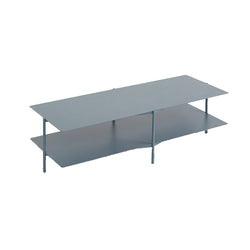 Tier Coffee Table, Marine