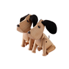 ArchitectMade Wood Dog - Oscar