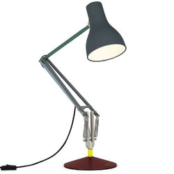 Type 75 Desk Lamp, Paul Smith, Edition Four