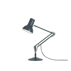 Type 75 Desk Lamp, Slate Grey