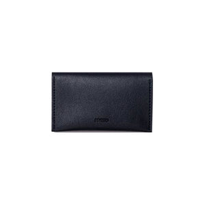 Card Case, Black
