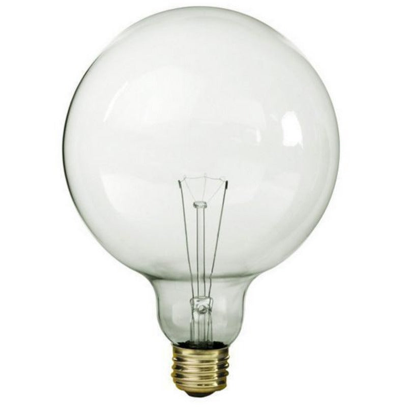Lightbulb for E27 Lights, 40 Watt