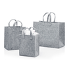 Meno Home Bag Medium felt