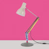 Type75 Desk Lamp, Paul Smith Special Edition One