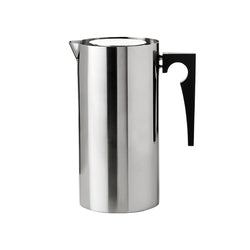 AJ French Press, Stainless, 1L