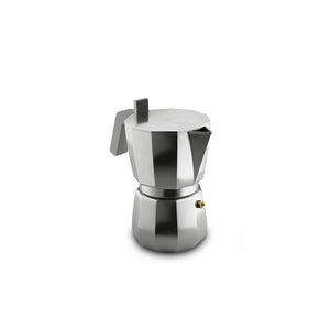 MOKA, Espresso Coffee Maker 9 Cup