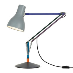 Type 75 Mini Desk Lamp Paul Smith Edition Two